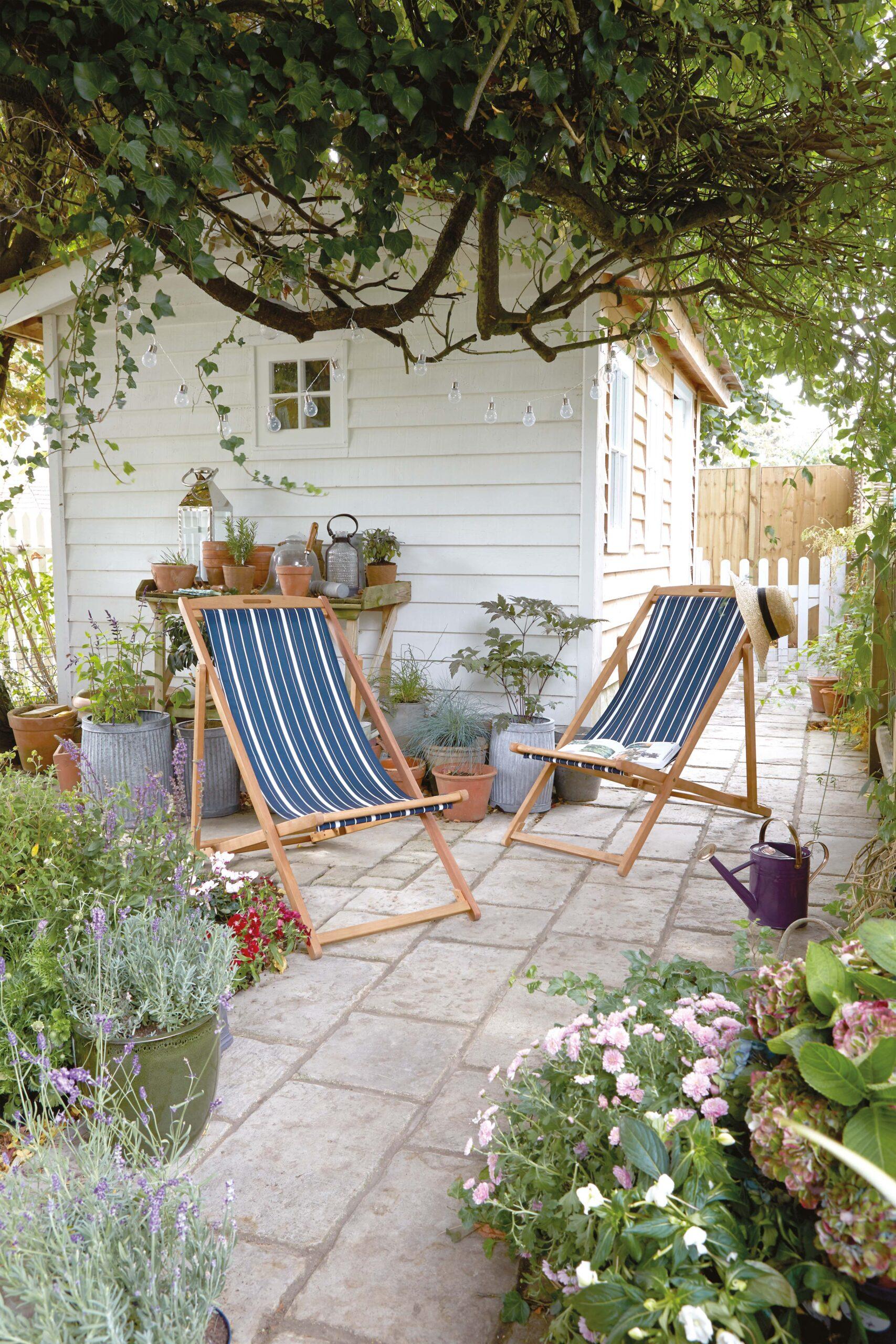Deck_Chair