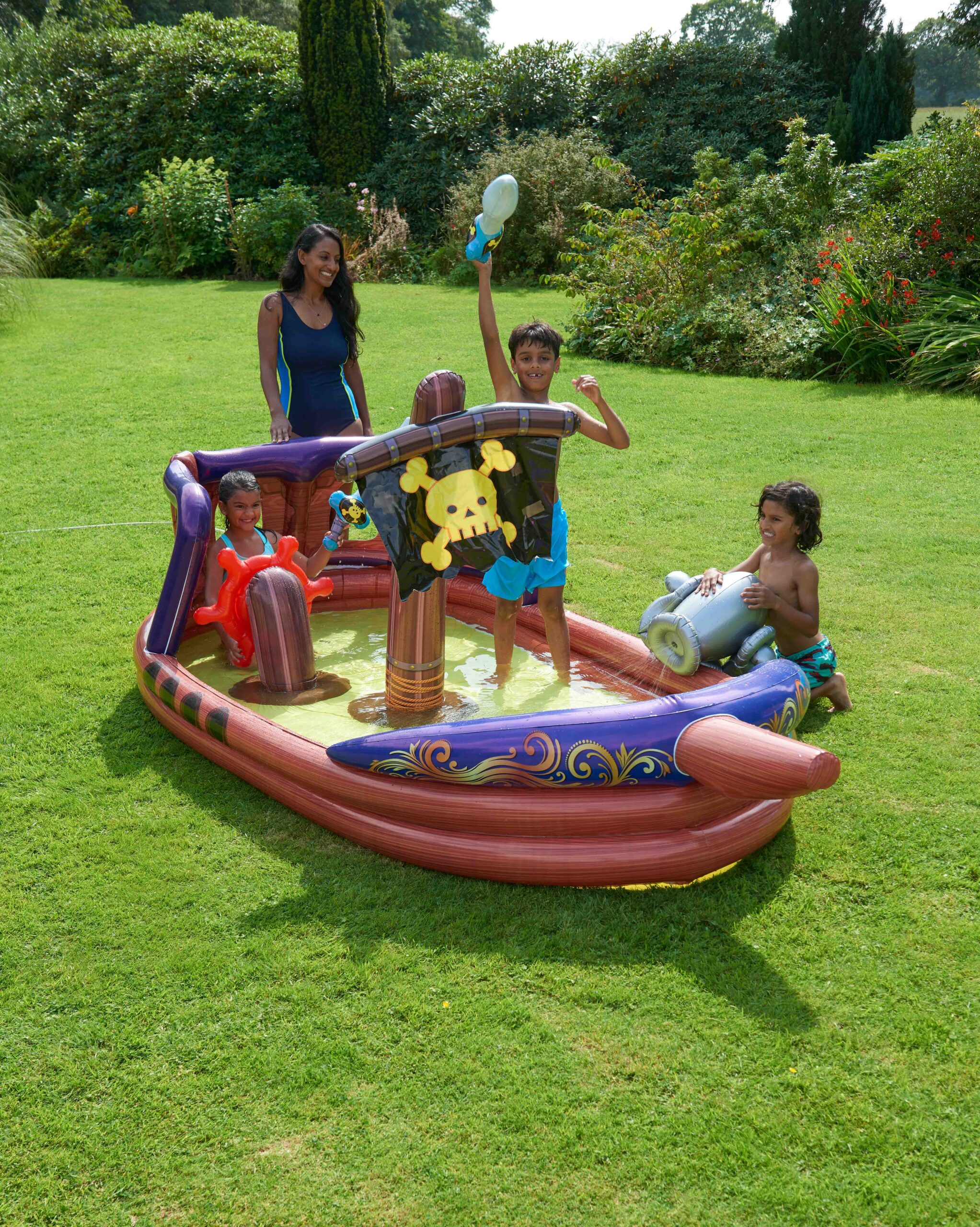 Inflatable_Pirate_Ship 15